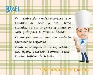 48 Bagel