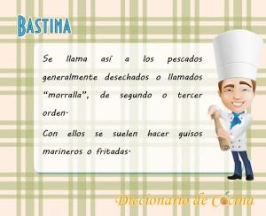 60 Bastina