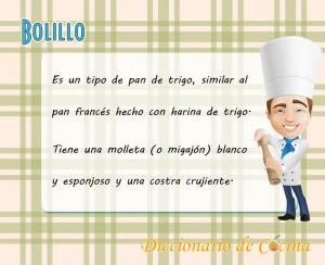 88 Bolillo