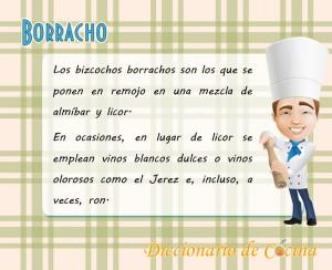 94 Borracho