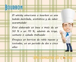 100 Bourbon
