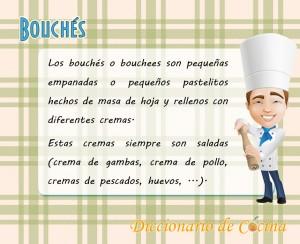 97 Bouchés